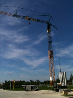 location grue remorque toulouse